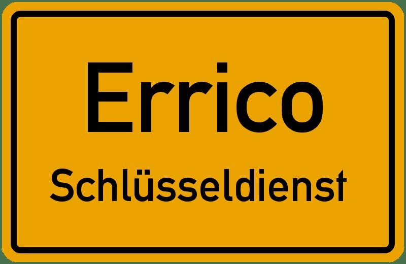 Schlüsseldienst für Straubenhardt und Umgebung